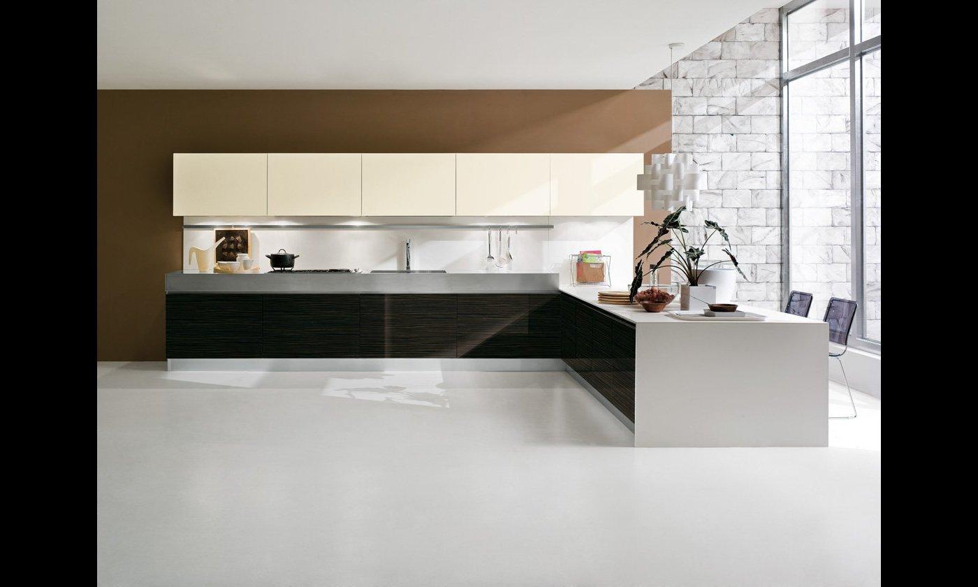 Дизайн бюро линия 8
